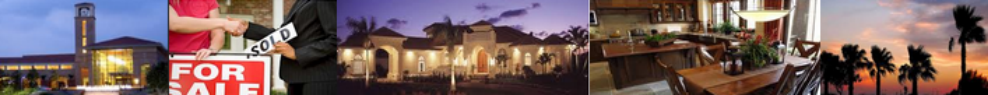 Homes for sale in mcallen texas