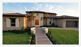 mcallen houses for sale