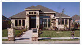 mcallen homes for sale